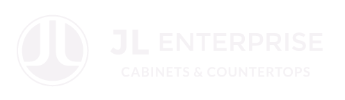 JL Enterprise of SC Cabinets and Countertops - Greenville SC